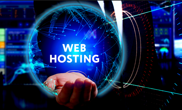 What is the best web hosting service of 2021?