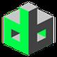 DigitalBrent.com Logo